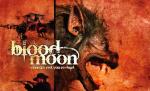 Screen Shot 2014-10-13 at 23.56.52mondozillablood-moon-poster