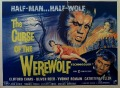 THE-CURSE-OF-THE-WEREWOLF