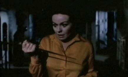 the-night-god-screamed-1971-jeanne-crain