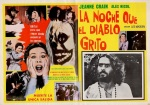the-night-god-screamed-Mexican-lobby-cardmondozillaThe_Night_God_Screamed-502552545-largenightgodscreamed8nightgodscreamed3nightgodscreamed6the-night-god-screamed-1971-jeanne-crainjeanne-crain-the-night-god-screamedthe-night-god-screamed-Mexican-lobby-cardThe Night God Screamed VHS