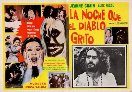 the-night-god-screamed-Mexican-lobby-card