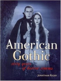 american-gothic-jonathan-rigby