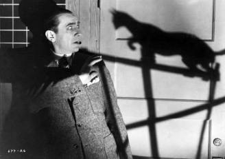 Bela-Lugosi-Black-Cat-1934