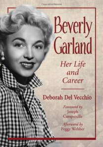 Beverly-Garland-Her-Life-and-Career-Deborah-Del-Vecchio