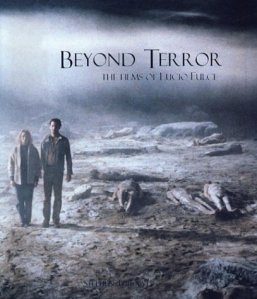Beyond-Terror-The-Films-of-Lucio-Fulci-Stephen-Thrower-FAB-Press