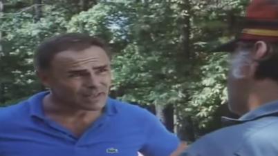 blood-salvage-john-saxon-1990