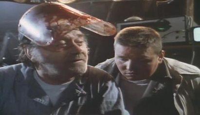 blood-salvage-kidnap