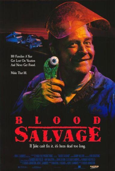 Blood-Salvage-Mad-Jake-1990