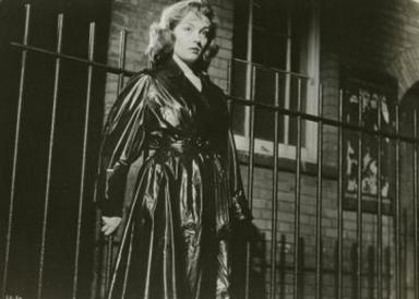 Cat-Girl-Barbara-Shelley-1957