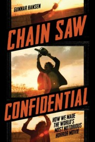 chain-saw_confidential-gunnar-hansen-chronicle-books