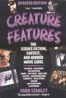 Creature-Features-John-Stanley