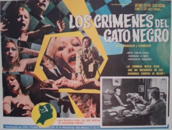 crimes-of-the-black cat-mexican-lobby-card