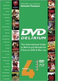 dvd-delirium-4-international-guide-weird-wonderful-blu-ray-nathaniel-thompson-fab-press-book