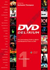 dvd-delirium-volume-1-redux