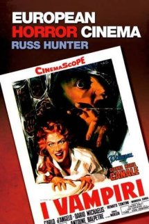 European-Horror-Cinema-Russ-Hunter