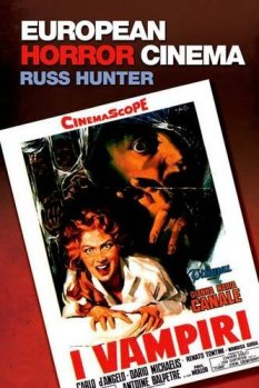 European-Horror-Cinema-Russ-Hunter