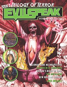 Evilspeak-Horror-magazine-issue-3
