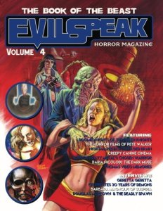 Evilspeak-Horror-Magazine-Volume-4