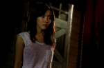 ghastly-2011-koreamondozillaghastly-korean-horror-movie-2011ghastly-introghastly-2011-koreaghastly-2011-korean-horror-movie-poster
