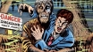 graham-ingles-horror-comic-artwork