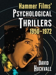 Hammer-Films-Psychological-Thrillers-David-Huckvale