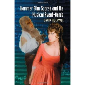 Hammer-Scores-and-the-Musical-Avant-Garde-David-Huckvale