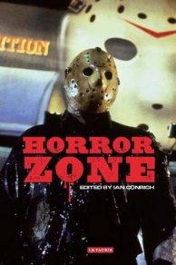 Horror-Zone-Ian-Conrich
