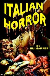 italian horror jim harper