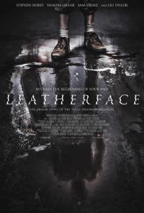 leatherface-texas-chainsaw-prequel-2016-Julien-Maury-Alexandre-Bustillo