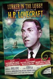 Lurker-in-the-Lobby-Cinema-H.P.-Lovecraft