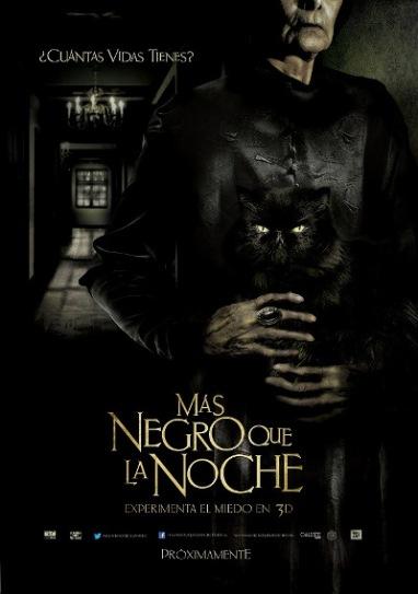 Más-Negro-Que-La-Noche-3D