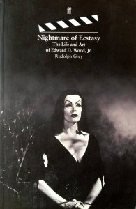 Nightmare-of-Ecstasy-Edward-D-Wood-Jr-Rudolph-Grey