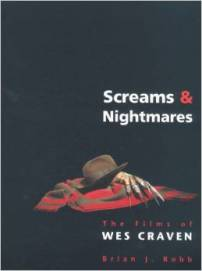 Screams-and-Nightmares-Wes-Craven-
