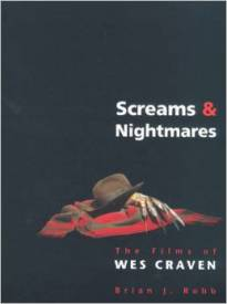 Screams-and-Nightmares-Wes-Craven-