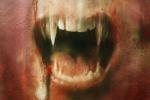 Screen Shot 2014-11-27 at 21.12.33mondozillaFemale-werewolf-chris-alexander-2015