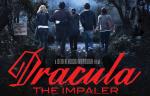 Screen Shot 2014-11-29 at 13.03.10mondozilladracula-the-impaler-2013-horror-moviedracula-the-impaler-safecracker-pictures-dvdimpalerdracula-the-impaler-midnight-releasing-dvd