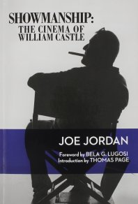 Showmanship-Cinema-of-William-Castle-Joe-Jordan