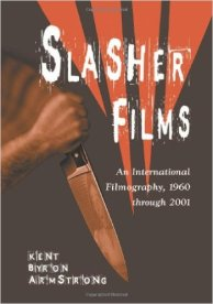 Slasher-Films-International-Filmography-Kent-Byron-Armstrong