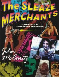 Sleaze Merchants John McCarty
