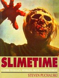 Slimetime-Steven-Puchalski-Headpress-book