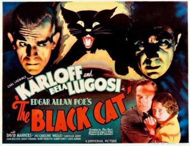 the-black-cat-1934-universal-edgar-ulmer