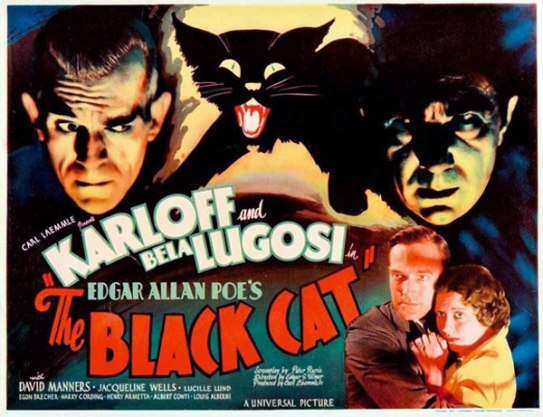 the-black-cat-1934-universal-edgar-ulmer