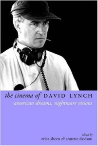 the-cinema-of-david-lynch