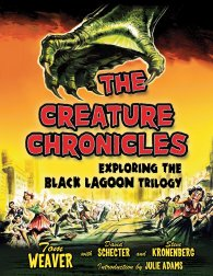 The-Creature-Chronicles-Black-Lagoon-Trilogy-Tom-Weaver