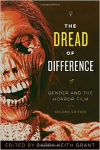 The-Dread-of-Difference-Gender-and-the-Horror-Film-Barry-Keith-Grant