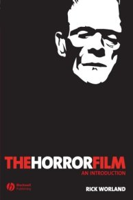 The-Horror-Film-An-Introduction-Rick-Worland-Wiley-Blackwell