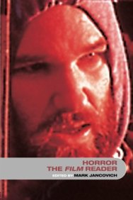The-Horror-Film-Reader-Mark-Jancovich-Routledge