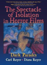 The-Spectacle-of-Isiolation-inHorror-Films-Carl-Dian-Royer
