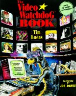 Video-Watchdog-Book-1992