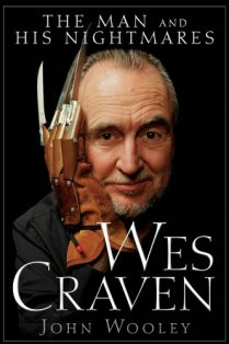 Wes-Craven-The-Man-and-His-Nightmares-John-Wooley